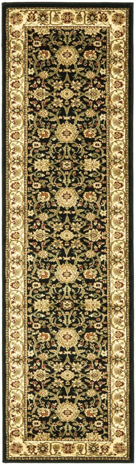 area rugs direct safavieh lyndhurst rug safavieh area rugs safavieh lyndhurst rugs rugs direct