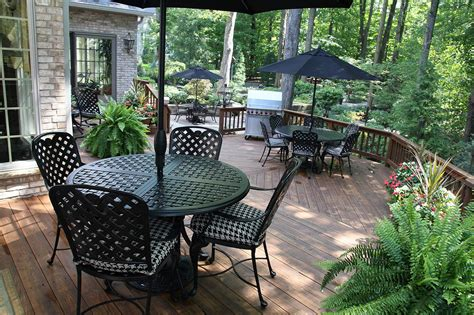 patio furniture cleveland ohio in bainbridge