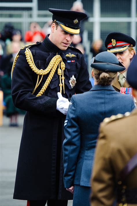 Detox And William Fight by Prince William Photos Photos The Duke Of Cambridge