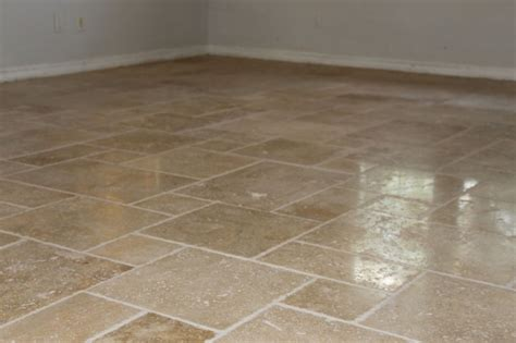 Bath Shower Tile Ideas content copyright 2015 get down flooring inc all rights