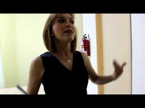 globalontv entrevista a laura chorro youtube entrevista a laura flores soy mujer soy invencible y estoy exhausta youtube