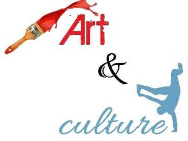 culture mama the arts culture more for the st louis parent art culture workshop youth and adult programmes in