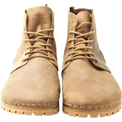 brogan shoes otzshoes brogan vibram boot s backcountry