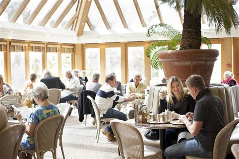 bettys tea room harlow carr bettys cafe tea rooms harlow carr food drink harrogate welcome to