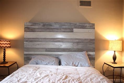 diy headboard pallet pallet headboard pallet furniture plans