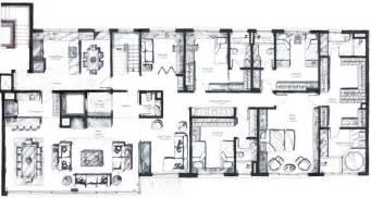 gallery for gt bilbo baggins hobbit hole floor plan
