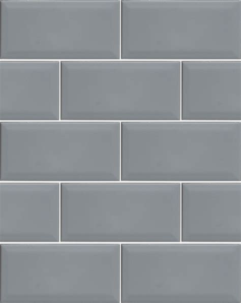 grey tiles metro grey wall tiles kitchen tiles direct
