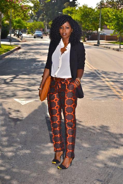 african american womens clothing african american fashion designers 20 black fashion
