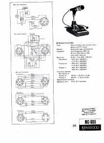 treadmill potentiometer motor wiring diagram treadmill free engine image for user manual