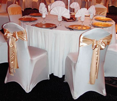 wedding chair slipcovers contact us for your next celebrity style event www