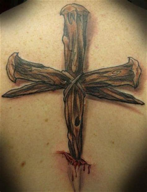 most attractive tattoos for men cross tattoos for guys most beautiful cross