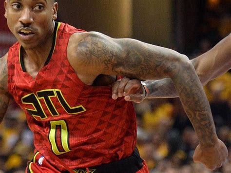 jeff teague tattoos jeff teague s indianapolis tattoos