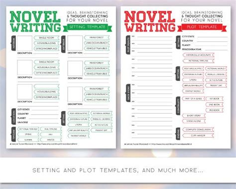 774 Best Images About Organize On Pinterest Best Daily Planners Planner Pages And Bullet Novel Planning Template
