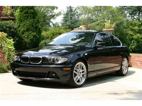 Bmw 2004 3 Series by Bmw 3 Series 2004 Coupe Www Imgkid The Image Kid