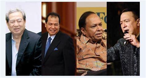 orang terkaya di bali th 2015 orang terkaya di indonesia ragam informasi