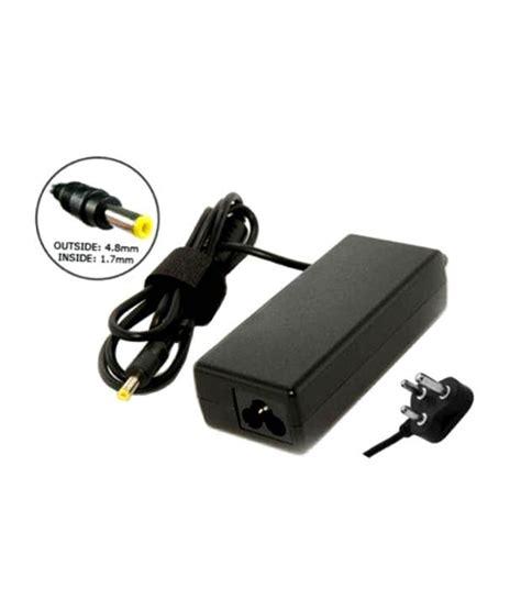 Adaptor Laptop Compaq 420 4d hp compaq notebook pc 300 320 321 325 326 400 420 18 5v