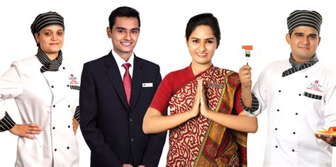 Mba Future Scope In India by Future And Scope Of Hotel Management In India