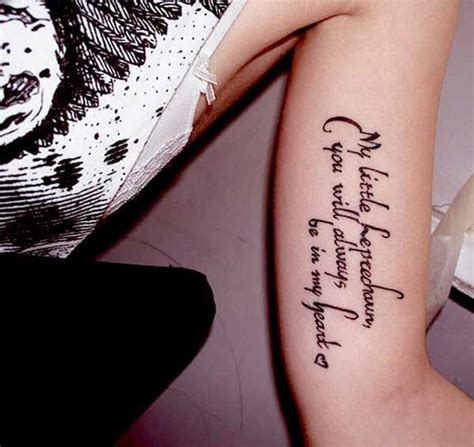 tattoo designs love quotes 115 beautiful quotes tattoo designs to ink