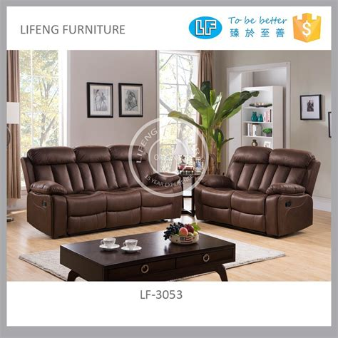 Living Room Products by Living Room Furniture Wholesaler China Modern High End