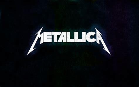 metallica logo the gallery for gt metallica album logos