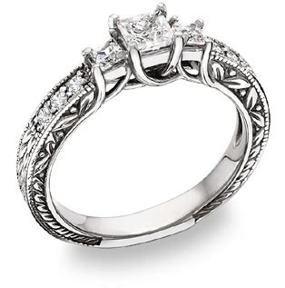 cheap wedding rings in los angeles ca for sale get a