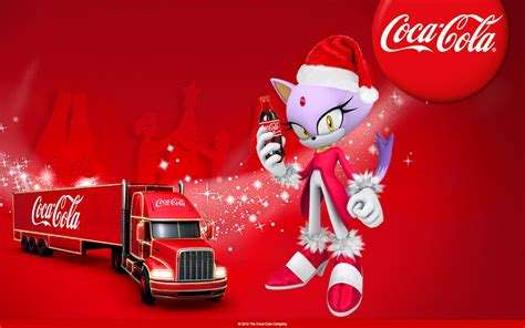 wallpaper christmas coca cola 70 hd coca cola wallpapers and backgrounds