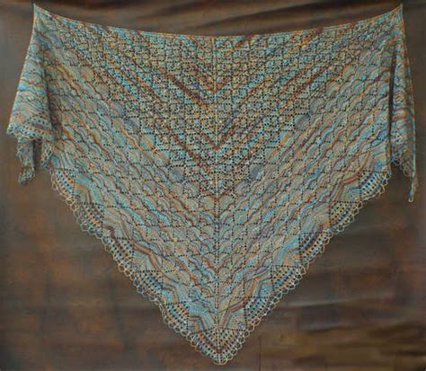 pattern for triangle shawl lace triangle shawl bobble lace flowers triangle shawl