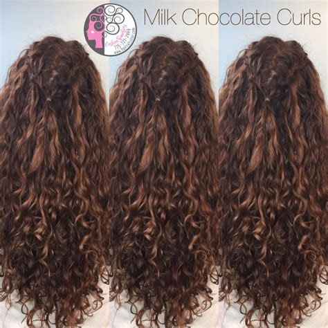 naturally thick black curly hair styles with bayalage color 17 best ideas about highlights curly hair on pinterest