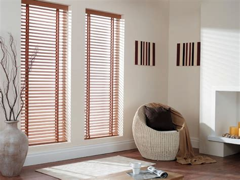 Japanese Home Decor Store by Window Blinds Design