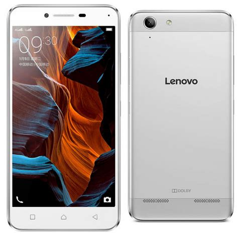 lenovo lemon 3 to hit india as vibe k5 plus in early march to challenge letv le 1s at price rs