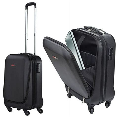 travel cabin bags 7 best travel luggage cabin bags images on