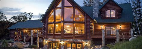 spokane house painter sanding log home exterior log home exteriors log home