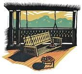 porch clipart eps images 430 porch clip vector illustrations available to search from