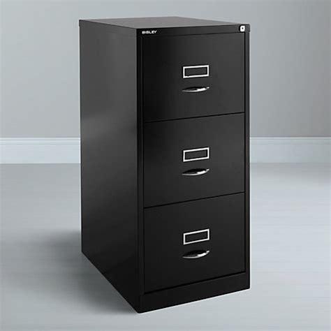Bisley 3 Drawer Filing Cabinet Buy Bisley 3 Drawer Filing Cabinet Lewis