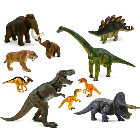extinct mammals related keywords suggestions extinct mammals long prehistoric animals related keywords prehistoric animals