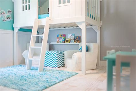 kids room ideas trains design dazzle turquoise and white bedroom fresh bedrooms decor ideas