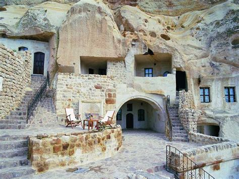 buy house turkey lollitop yunak houses cappadocia turkey
