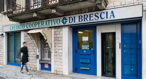 di credito cooperativo di brescia filiali tutte le filiali caino bs credito cooperativo di brescia