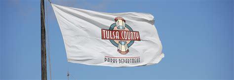 Tulsa County Marriage Records Tulsa County Oklahoma