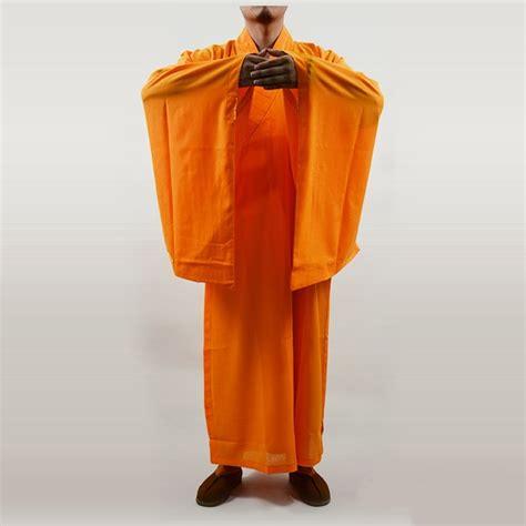 get cheap shaolin robe aliexpress alibaba
