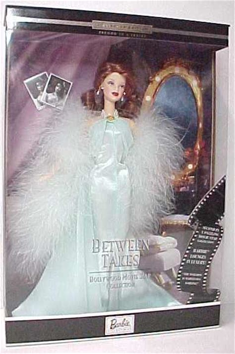 film barbie hollywood mattel barbie dolls and kiddles for sale from gasoline