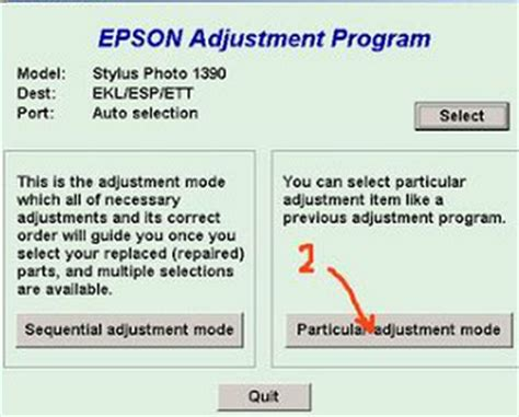 resetter epson stylus photo 1390 download resetter epson stylus photo 1390 download darycrack