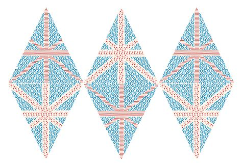 printable bunting flag free coloring pages of union jack bunting