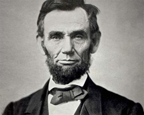 what was abraham lincoln remembered for the gettysburg address remembered 183 guardian liberty voice