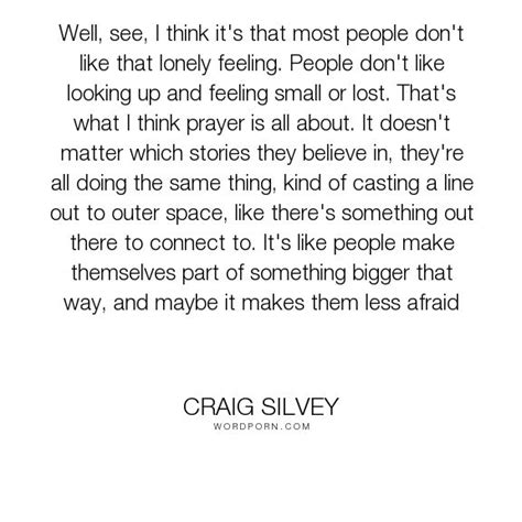 jasper jones quotes themes craig silvey quot well see i think it s that most people