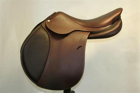 sillas western segunda mano monturas de segunda mano para caballos sillas de montar