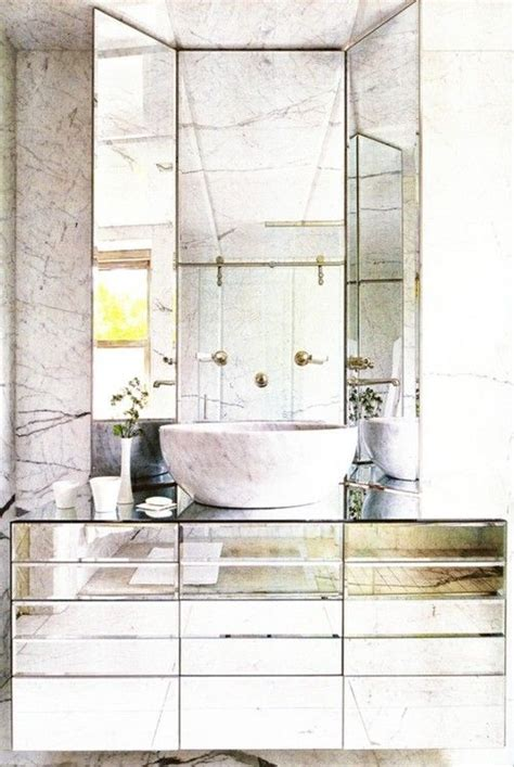 60 im badezimmer eitelkeit gespiegeltes badezimmer eitelkeit m 246 belideen