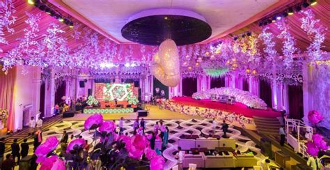 Orana Hotels & Resorts Rajokri, Delhi   Banquet Hall