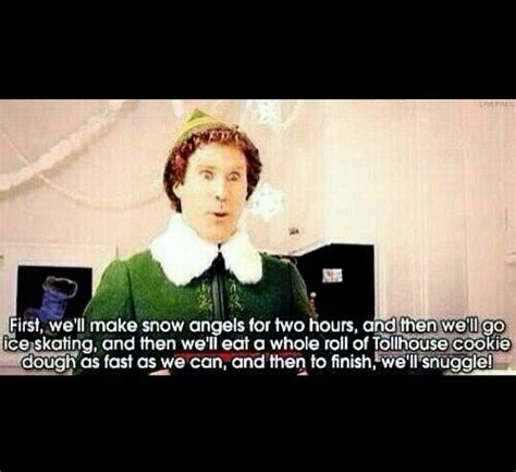 will ferrell elf quotes 17 best ideas about will ferrell elf on pinterest cover