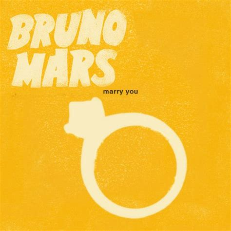 download mp3 bruno mars marry me bruno mars marry you videoklip mp3 musicmania cz